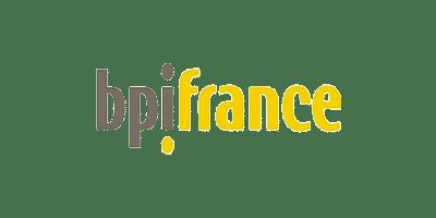 BPI_france Copy