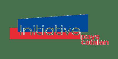 vistabox logo partenaire initiative pays catalan