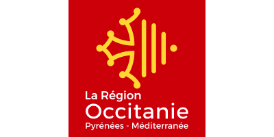 vistabox logo partenaire region occitanie