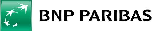 vistabox logo banque partenaire bnp