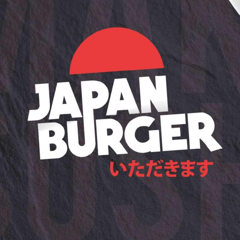 Restaurant Japan Burger Pignan partnenaire Vistabox