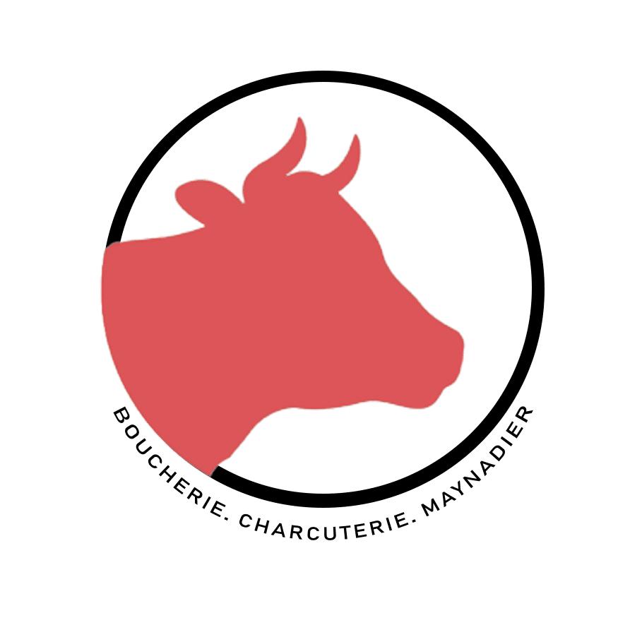 logo-boucherie-charcuterie-maynadier-lezignan-corbieres-vistabox-place-du-gout