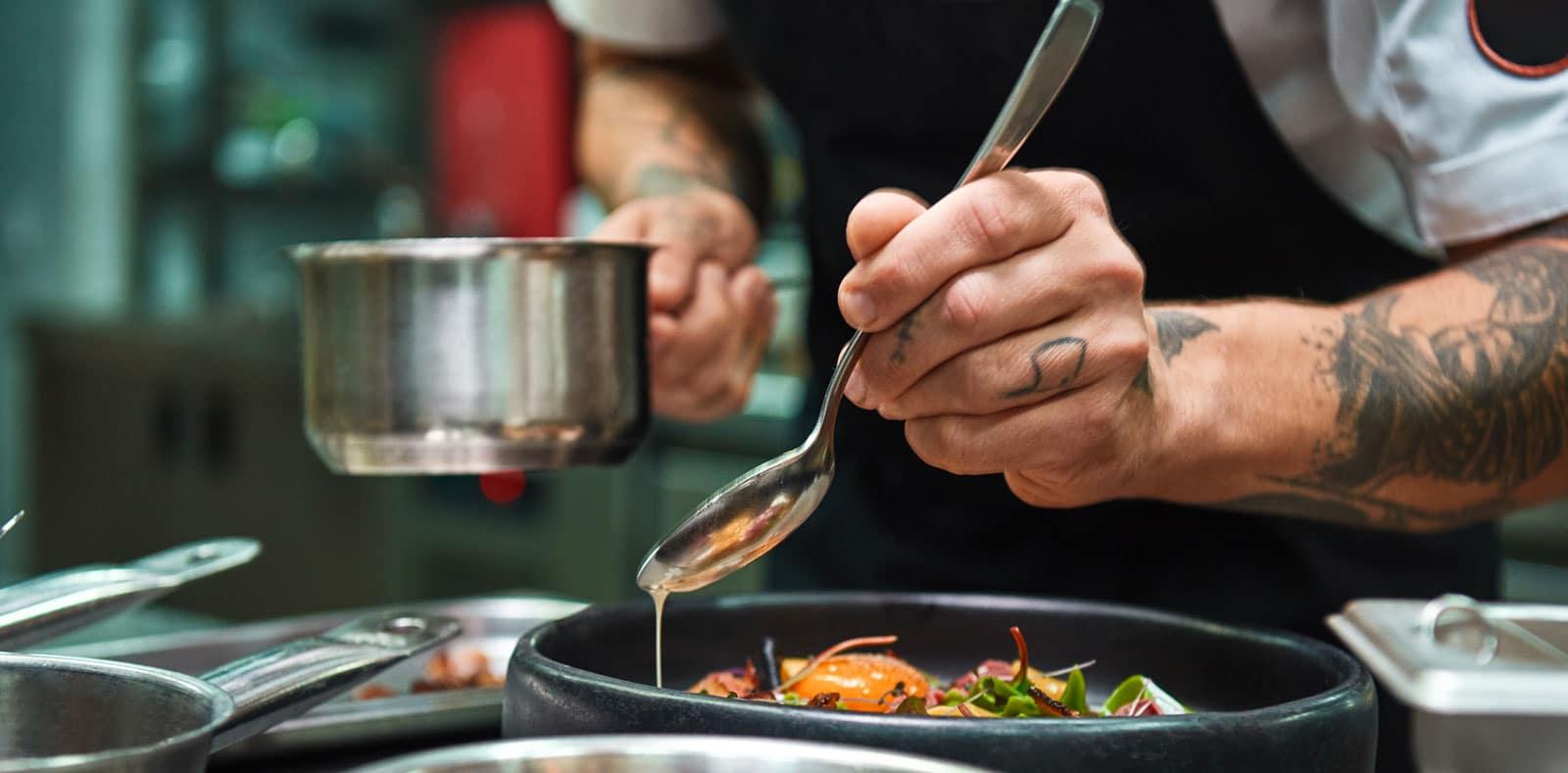 Gérer efficacement la page Facebook de son restaurant