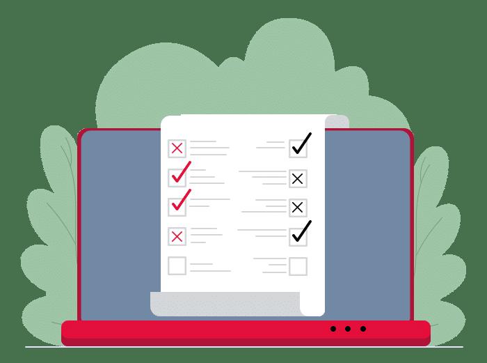 vistabox abonnement communication site e-commerce gestion des reseaux sociaux