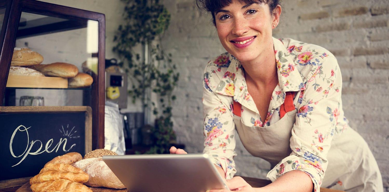 Restaurant : 5 astuces pour rendre votre restaurant instagrammable